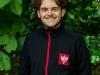 I/O Merino Jacket