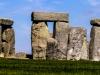 Stone Henge Panorama 3
