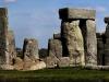 Stone Henge Panorama 1