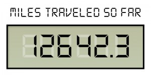 082813