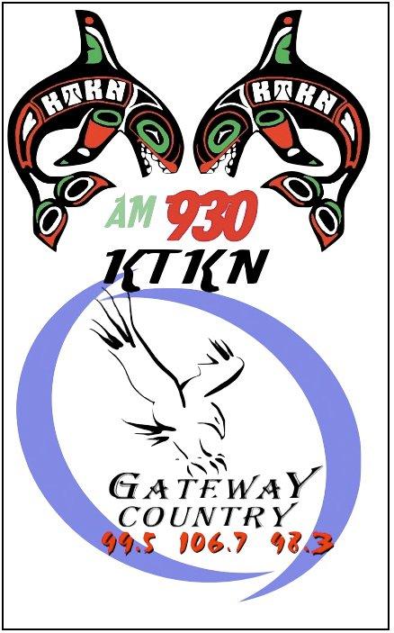 KTKN Radio