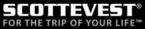 Logo_SCOTTEVEST_black