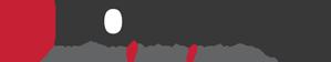 IO Merino Logo