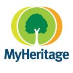 MH_logo_Vertical
